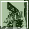 aboutBoulder-Main-High