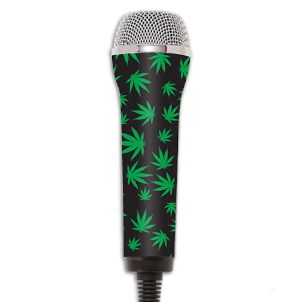 marijuana-rerockmic__75712.1456249399.560.850