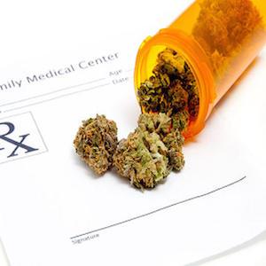 medical-marijuana2-512