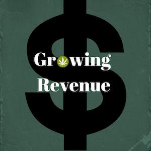 Growing Revenuefeature