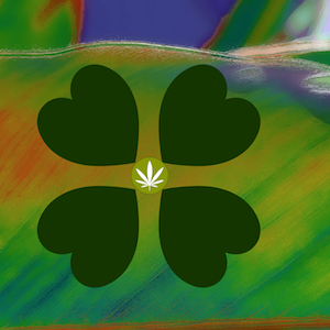 Irish Green-feature