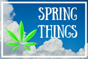 Spring Things300