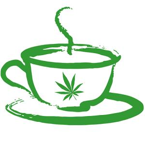 marijuana-cannabis-tea FEATURED