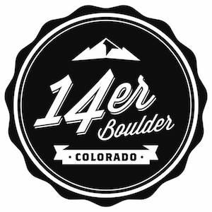 14er logo