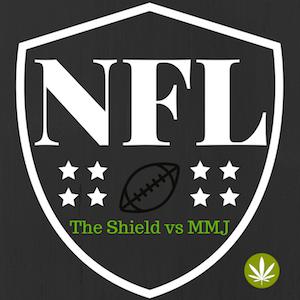 NFLfeature