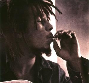 Bob Marley 300 Pixels featured image