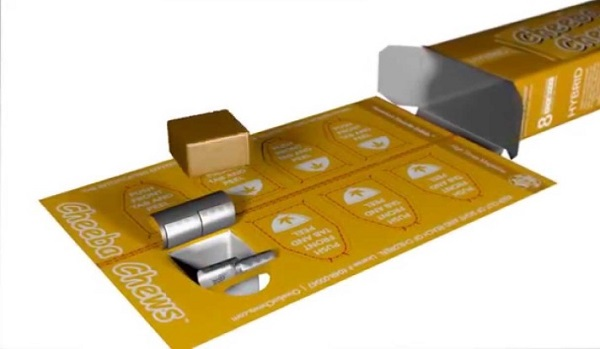 Cheeba Chews hybrid 600 Pixels MEDIA