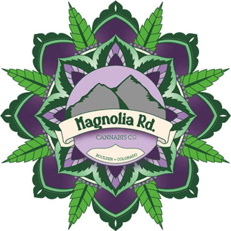 large_MagnoliaLogo