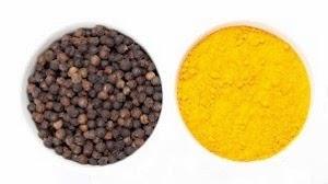 turmeric-black-pepper