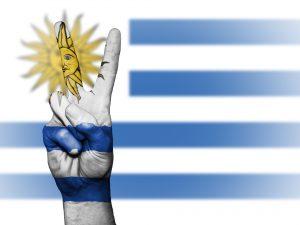 uruguay-2132679_1920-300x225