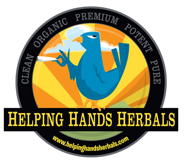 Helping_Hands_Boulder_Dispensary_Logo