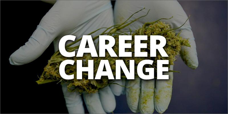 Online-Marijuana-Job-Training-Program