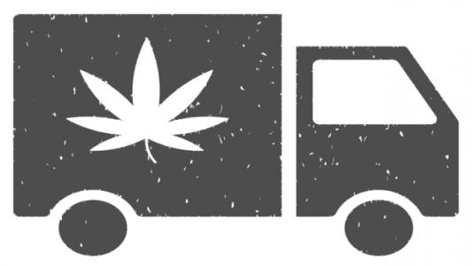 dea-marijuana-courier-1