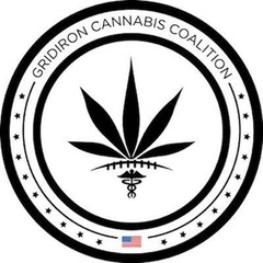 gridiron cannabis coalition