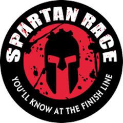spartan logo