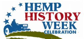 hemp history week logo 2