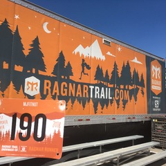 Running for a reason_Ragnar Trail