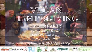 Vegan Hempsgiving Dinner FINAL 2 Minimized