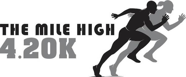 the mile high 4.20k inside article photo-1