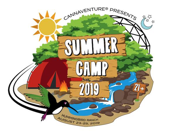 cannaventure SummerCamp2019-logo