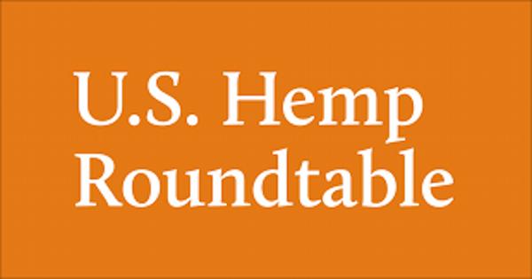 hemp roundtable