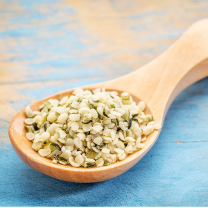 5 Fast Ways to Add Hemp to Your Diet | The Denver Guide