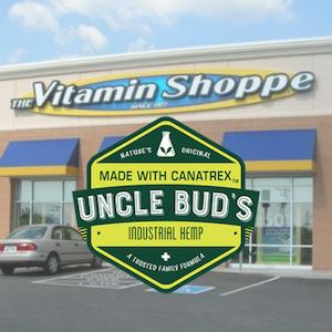 vitamin shoppe feature